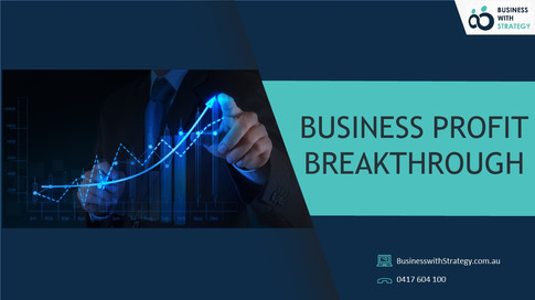 Business Profit Breakthrough (1).JPG