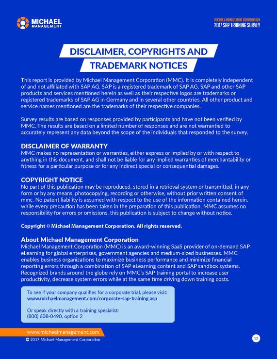 Michel Managment Corporation 2017_Page_14