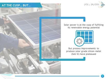 Solar Silicon Metal Producer (6).JPG
