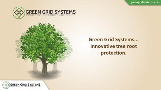Green Grid System