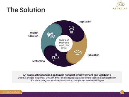 Investor presentation_Page_07.jpg