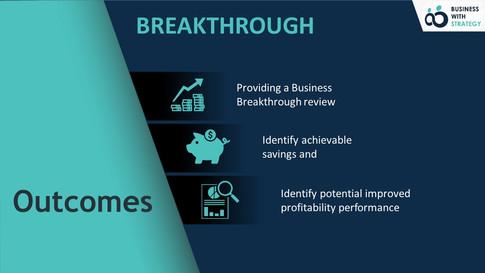 Business Profit Breakthrough (11).JPG