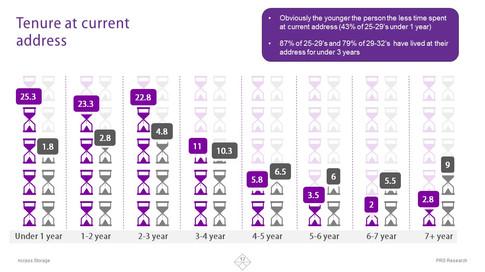 London Real Estate Survey (12).JPG