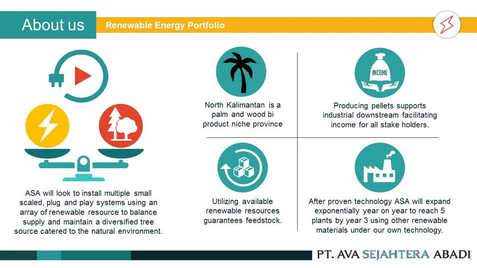 Renewable Energy (20).JPG
