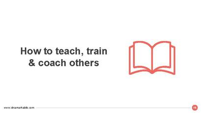 Curriculum Design_Page_16.jpg