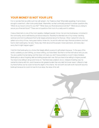 Redefining Your True Net Worth_Page_07.j