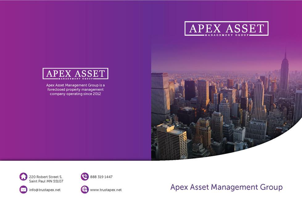 Apex Asset Management Group (1).jpg