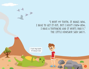 Dino has a toothache_Page_07.jpg