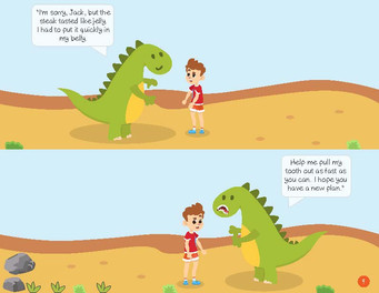 Dino has a toothache_Page_15.jpg