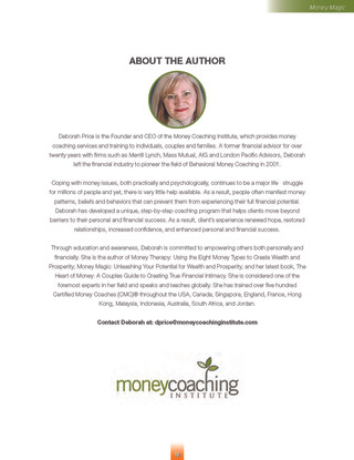 Redefining Your True Net Worth_Page_13.j