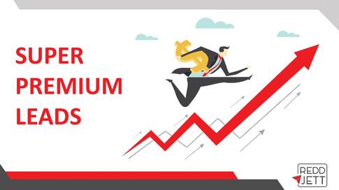 Super Premium Leads (1).JPG