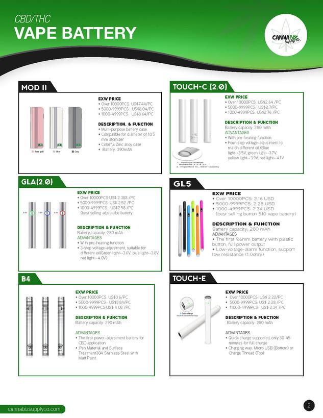 Streamlined Packaging Solutions (4).jpg