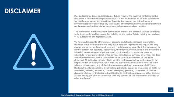 The PGT Strategies (15).JPG