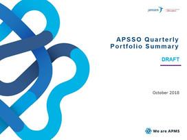 APSSO Quarterly Portfolio Summary (1).JP