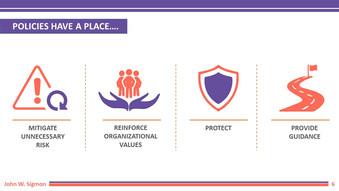 Employee Policies Handbook (8).JPG
