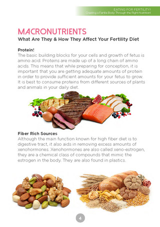Eating For Fertility_Page_06.jpg