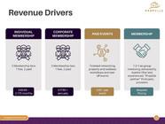 Investor presentation_Page_18.jpg
