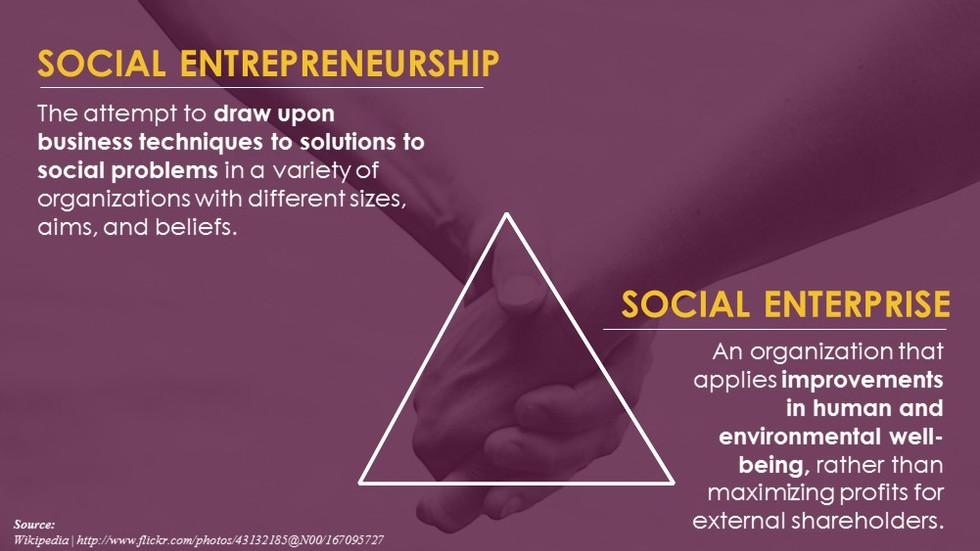 Social Enterprise (3).JPG