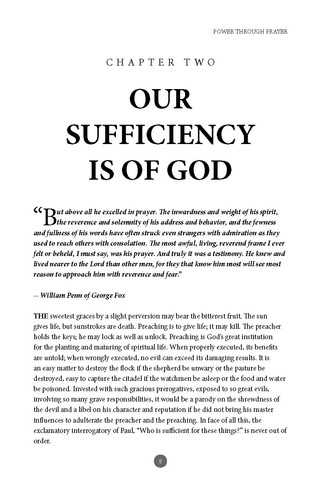 PowerThrough Prayer (8).jpg