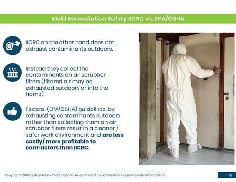Mold Health & Safety (16).jpg