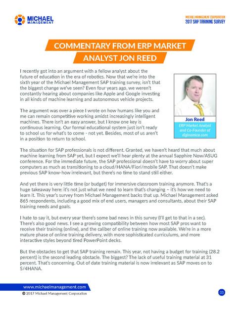 Michel Managment Corporation 2017_Page_05