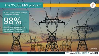 Renewable Energy (5).JPG