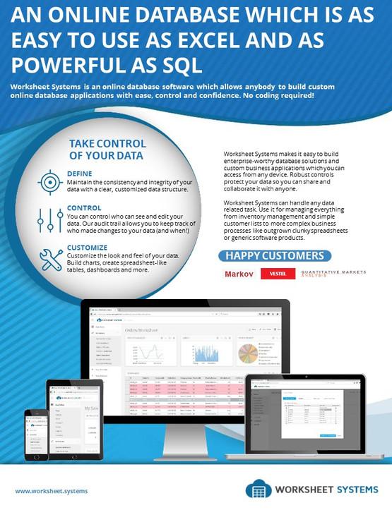 Worksheet Database Brochure (1).JPG