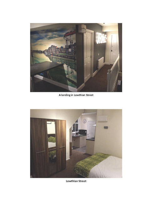 The Hotel Chester_Page_09.jpg