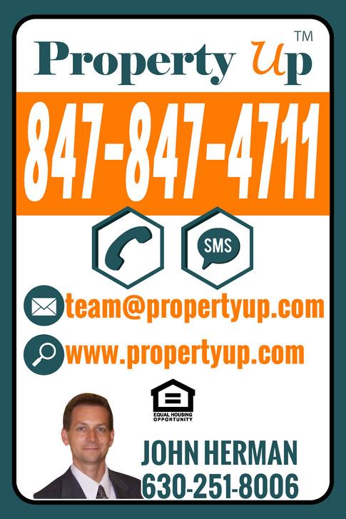 Property Up_Page_2.jpg