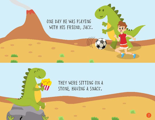Dino has a toothache_Page_04.jpg