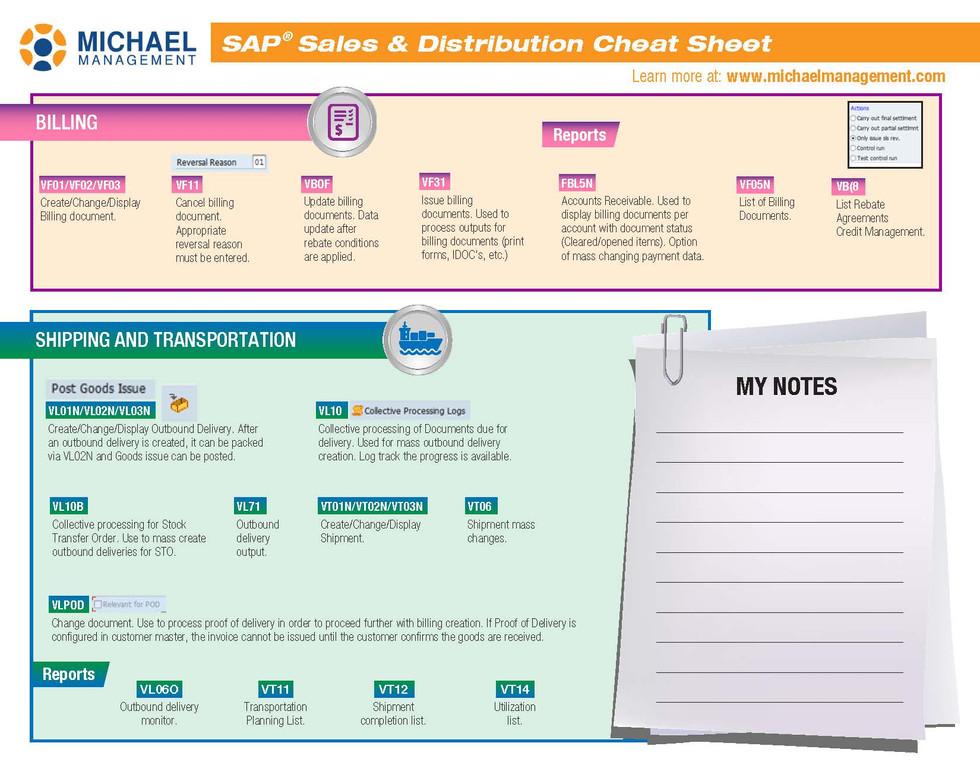 Sales & Distribution Cheat Sheet_Page_2.