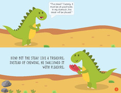 Dino has a toothache_Page_12.jpg