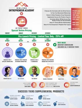 Online Entrepreneur Academy (8).jpg