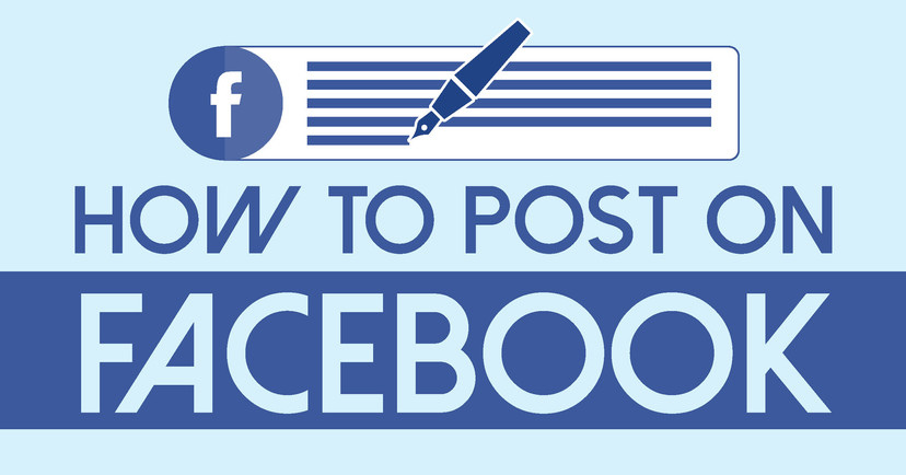 How To Post On Facebook_Page_2.jpg
