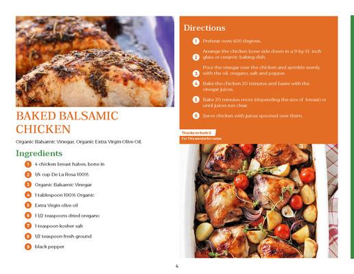 De La Rosa Real Foods Cook Book (4).jpg