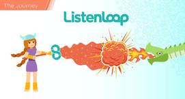Listenloop Demo Webinar_Page_07.jpg