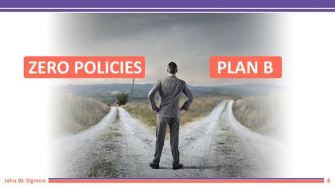 Employee Policies Handbook (10).JPG