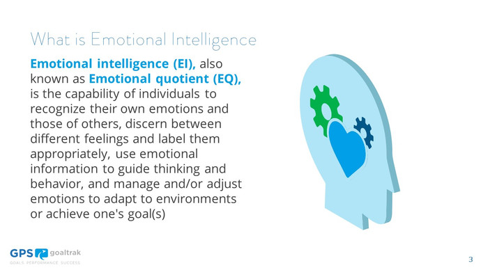 Emotional Intelligence  (3).JPG
