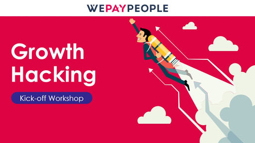 Growth Hacking Workshop Presentation