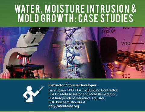 Water Moisture Intrusion Case Studies_01