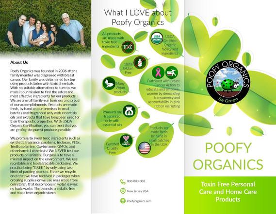 Poofy Organics_Page_1.jpg