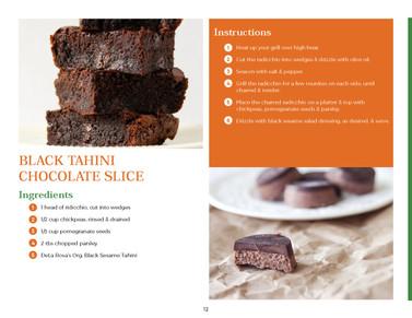 De La Rosa Real Foods Cook Book (12).jpg
