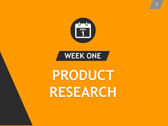 Week One Product Research_Page_01.jpg