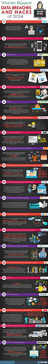 World's_Biggest_Data_Breaches_and_Hacks_of_2014_Infographic