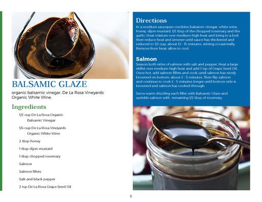 De La Rosa Real Foods Cook Book (5).jpg