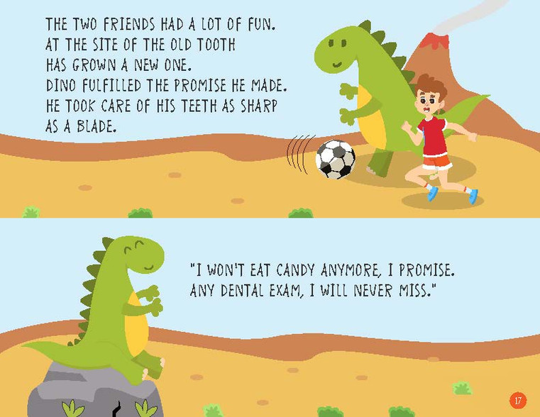 Dino has a toothache_Page_27.jpg