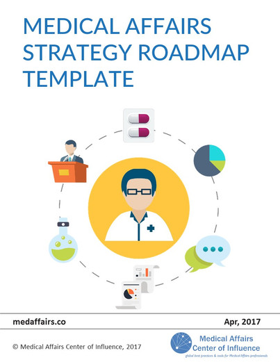What is Strategic Planning Playbook