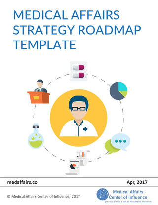 What is Strategic Planning Playbook (1).