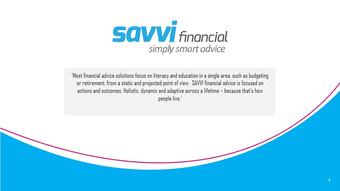 Savvi Financial Simply Smart Advice (1).