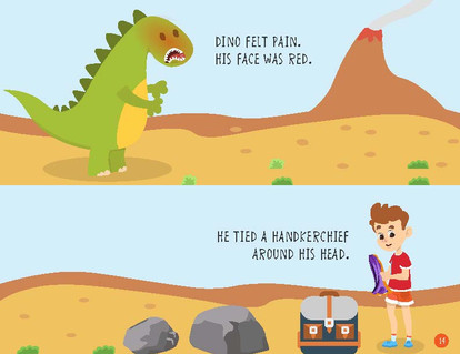 Dino has a toothache_Page_22.jpg